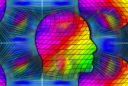 mind_brain_elitism_education