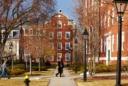 Harvard_University_2011 copy2