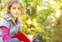 whole_child_learning_SEL_outside_reading