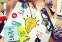 innovatuon_page