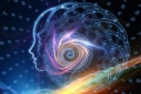 Spiral Profile machine learning human